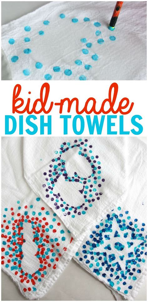 kitchen towel craft ideas 1000 ideas about dish towel crafts on pinterest hand