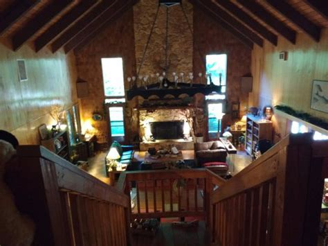 manitou lodge bed breakfast manitou lodge bed and breakfast updated 2017 prices b