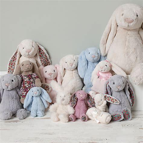 cat wallpaper john lewis buy jellycat bashful bunnies gift collection john lewis