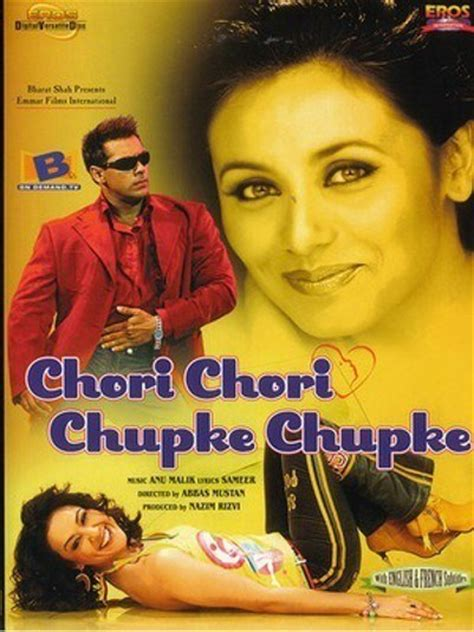 Ch Ori subscene subtitles for chori chori chupke chupke