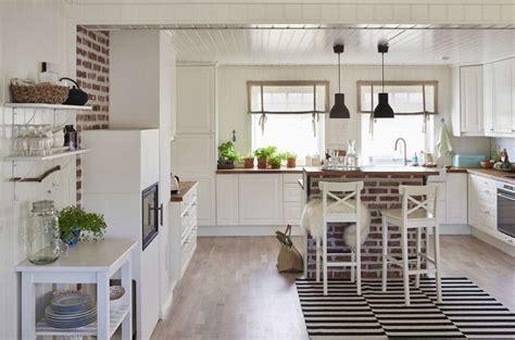 di cucina con foto cucine con isola 2017 foto design mag