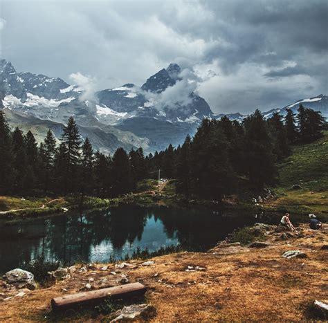 Landscape Photography Gear Landscape Photography Gear Landscape Photography Equipment