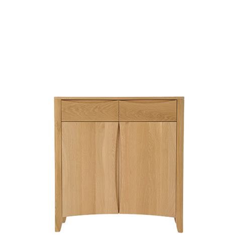 living room sideboards and cabinets artisan two door sideboard sideboards display cabinets ercol furniture