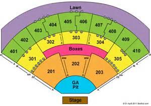 Molson Amphitheatre Floor Plan Molson Amphitheatre Floor Plan Amphitheatre Home Plans