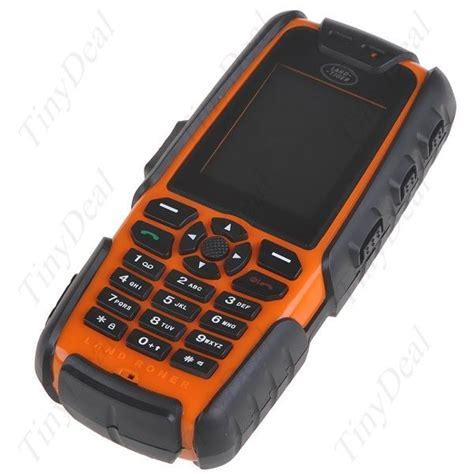 Usb To Land By Anugrah Comp celular land roner indestrut 237 vel a prova d 225 gua e shoque