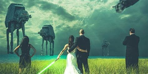 how we created our boys star wars themed bedrooms cool amazing and luxurious star wars wedding themed ideas