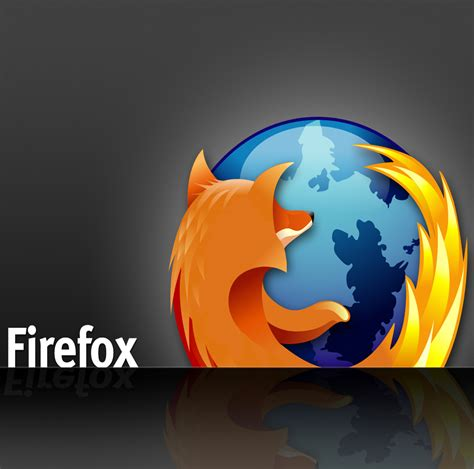 www firefox for android firefox for android windows what makes it one of the best browsers out there the rem