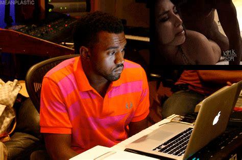 Ray J Kardashian Meme - kanye west archives 171 fuck art let s kill