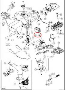 wiring diagram zx6r 2013 zx6r wiring diagram 2009 zx6r owners manual