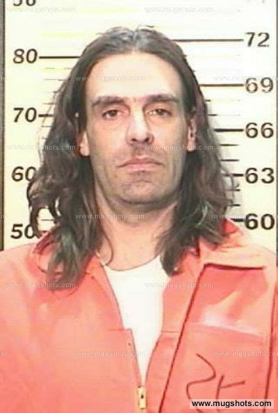 El Paso County Criminal Record David W Way Mugshot David W Way Arrest El Paso County Co