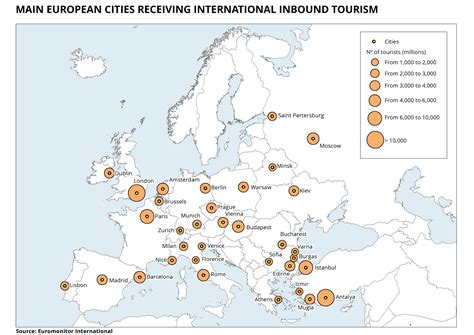 main cities of europe 9782067223783 learn europe tourism