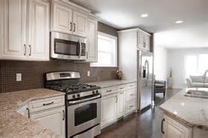 white kitchen white backsplash 41 white kitchen interior design decor ideas pictures