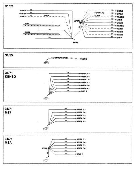 wiring radio 2006 volvo v50 1997 volvo v50 elsavadorla