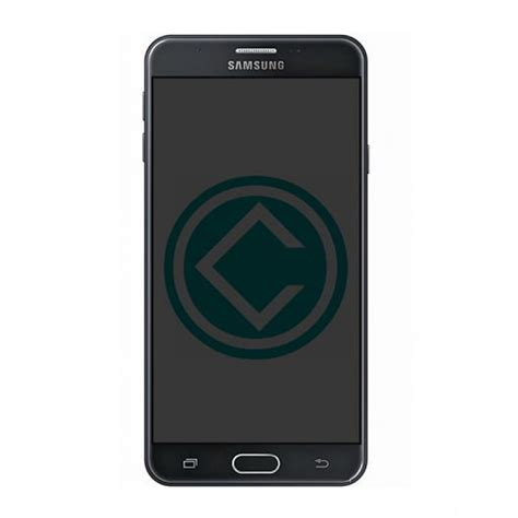 Lcd J7 Prime samsung galaxy j7 prime lcd screen best price and offer spare parts cellspare