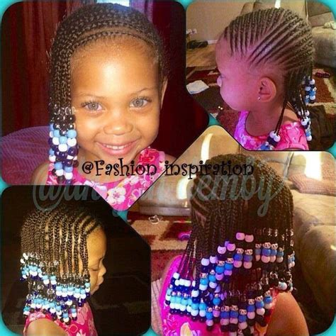 kids cornrows before and after 5439 best images about black hair is on pinterest black