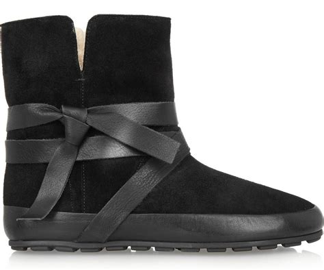 top 10 s winter boots top 10 snow boots winter 15 16 what to where