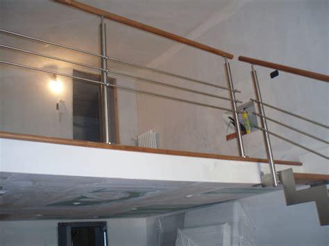 balaustre per scale interne parapetti e balaustre valmax legno scale interne a