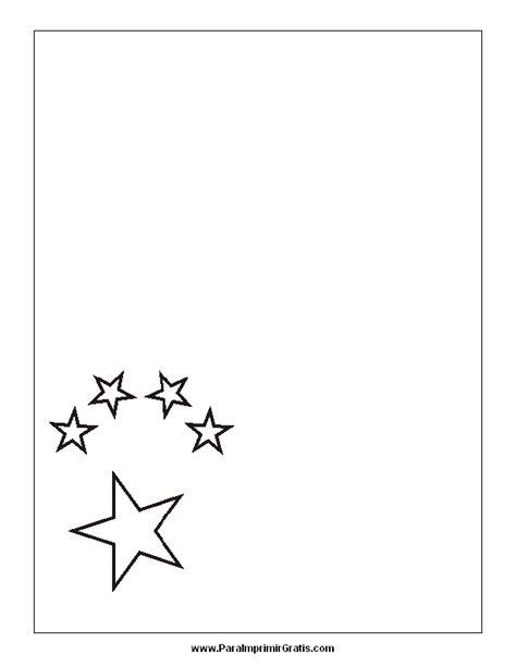 bandera de venezuela para colorear para imprimir gratis 63 bandera de venezuela para colorear para imprimir