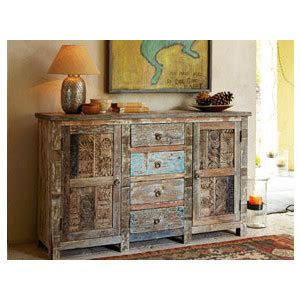 rustic furniture and home decor furniture decor rustic vintage reclaimed robert