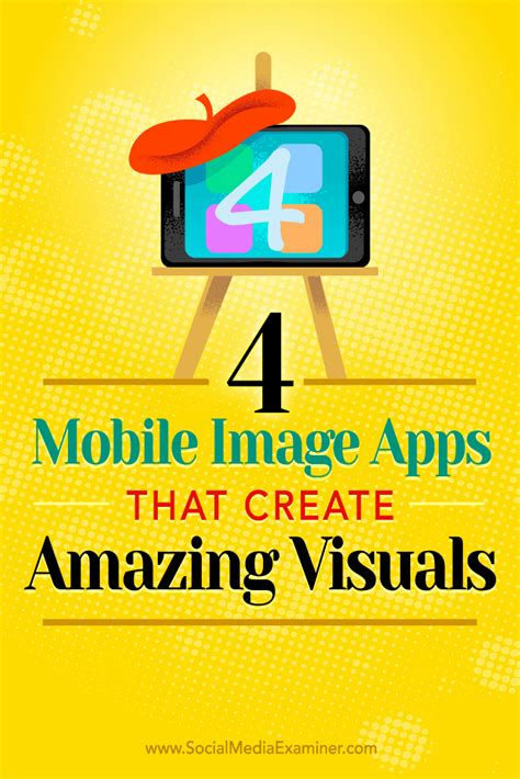 design your home free app 100 free app to design your own home how to