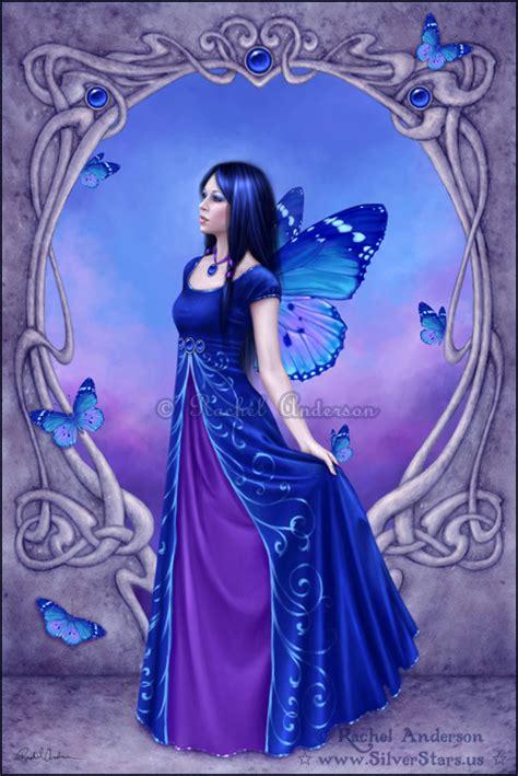 birthstones fairies rachel anderson fairy fantasy images birthstones