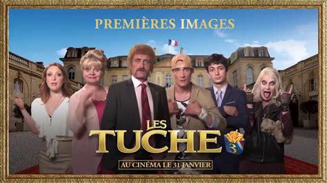 film gratuit blu ray film youtube complet en francais film complet vf autos post