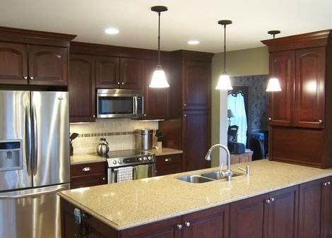 lighting above kitchen island kitchen island lighting ideas pendant lighting for