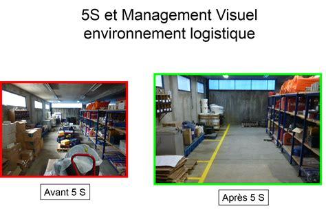 chausport siege social 5s dans les bureaux 60 images forfait jour cadre