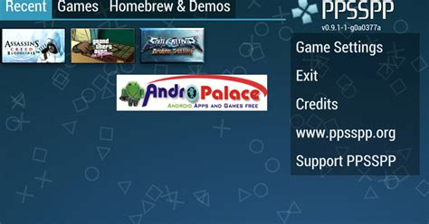free apks free android apks play psp on android phones tutorial links special thanks to