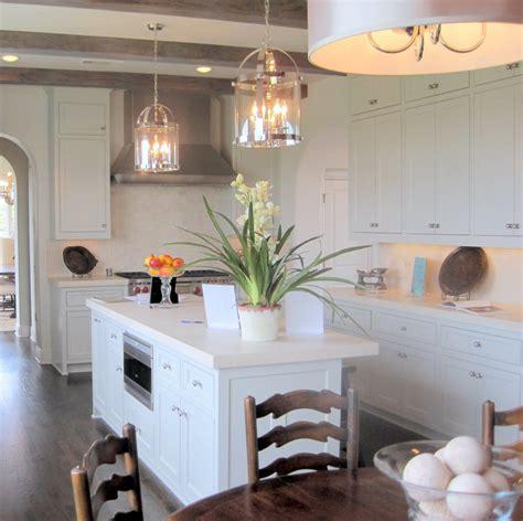 Best Pendant Lights For Kitchen Island Pendant Lighting For Kitchen Island Ideas Design Home Improvement