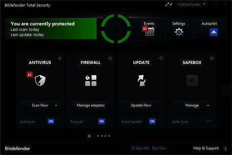 best free antispyware for windows 7 best free antivirus software for windows 10