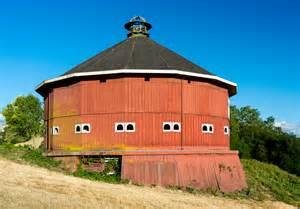 Round Barn Indiana File Fountaingrove Round Barn Jpg Wikimedia Commons