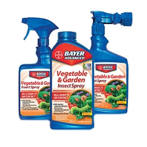 Paul S Farm Garden Supply Llc Vegetable Garden Insecticide For Vegetable Garden