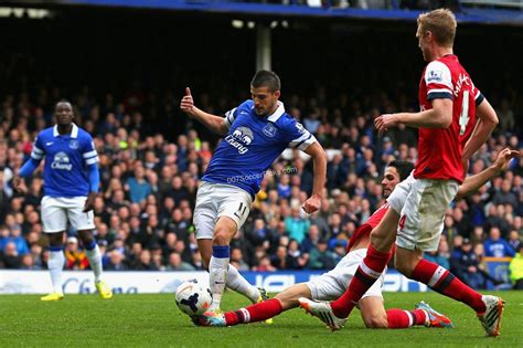 Soccer Backroom everton vs arsenal betting tips 13 12 2016 soccer picks free soccer predictions