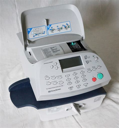 pitney bowes help desk pitney bowes dm125 dm225 digital desktop mailing system