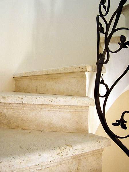 scale in marmo per interni scale per interni in marmo sogno immagine spaziale