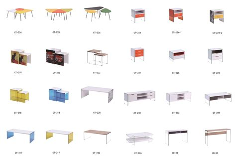 furniture types dining table types peenmedia com