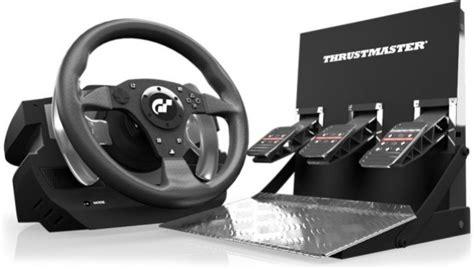 volante logitech g27 prezzo logitech g27 e thrustmaster veja os melhores volantes