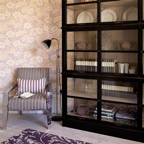 Living Room Display Cabinet Ideas Display Cabinet Living Rooms Design Ideas