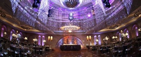 banquet halls wedding venues los angeles wedding venues banquet halls in los angeles glendale