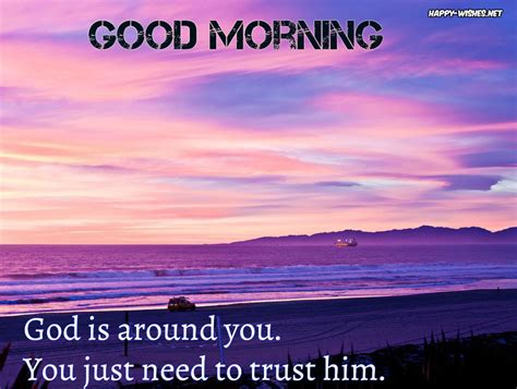 quotes religious morning religious quotes images messages happy wishes