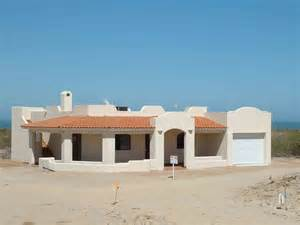 house in mexico design of your house its good idea for
