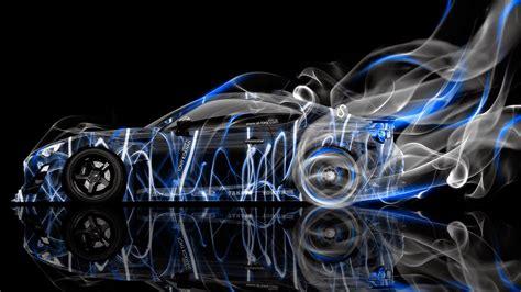 Radical Car Wallpaper Hd by Conex 227 O Inform 225 Tica Arte Criativa De Carros E Motos