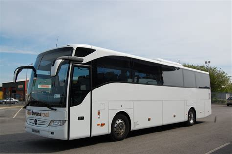 used mercedes uk used mercedes coaches for sale in uk