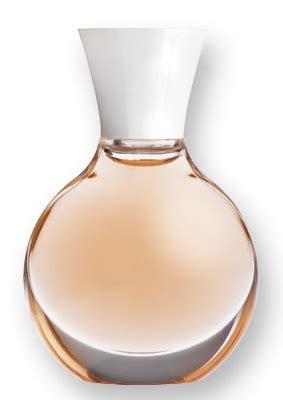 Parfum Oriflame Harmony oriflame einebinsenweisheit