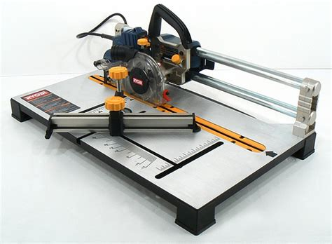 Laminate Flooring Saw Ryobi Laminate Flooring Saw Flickr Photo