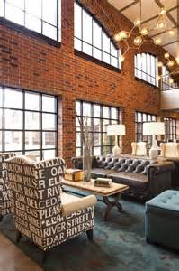 top 5 ideas to reinvent a vintage lobby