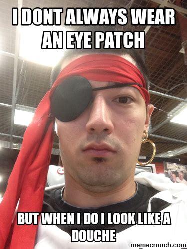 Lazy Eye Meme - lazy eye meme cross eyed memes lazy meme
