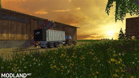 mod game hd farming simulator hd texture pack v2 0 mod for farming