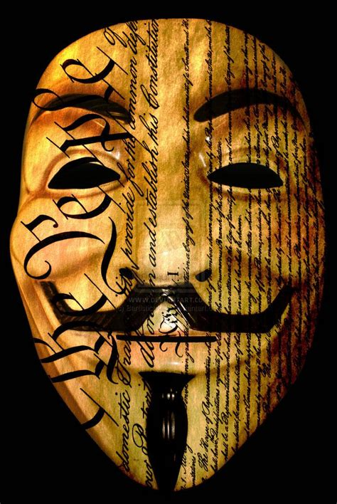 inception illuminati 86 best images about v per vendetta on v for
